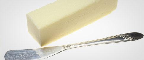art_butter1